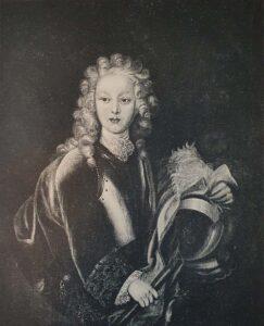 Maximilian Emanuel av Würtemberg
